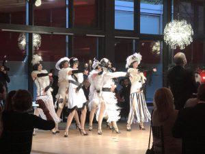 1920 s show berlin